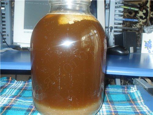 Видео рецепт пахлавы армянской медовой