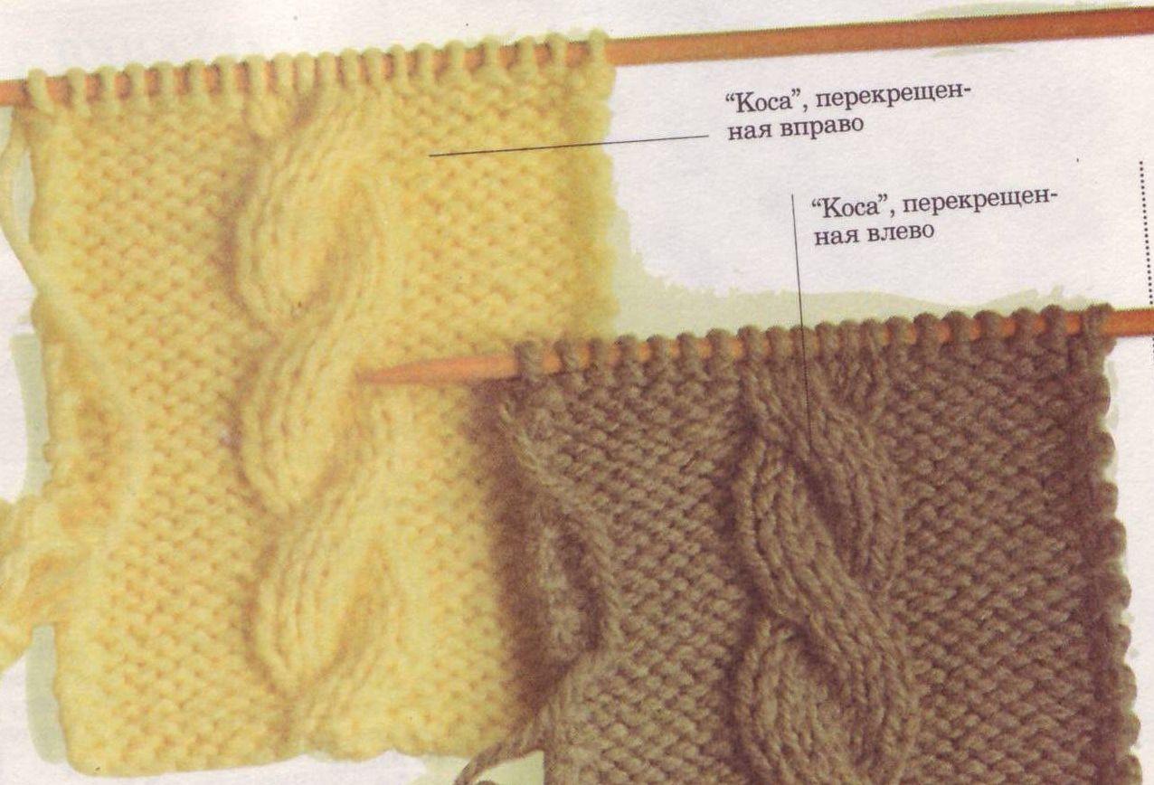 Шапочка и шарф для девушки. Работы Елены Владимировны 92
