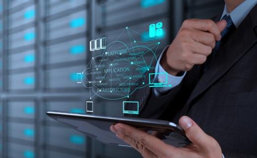 Как произвести мониторинг локальной сети