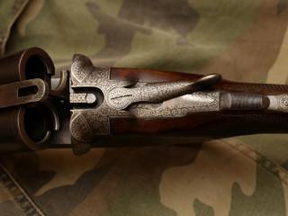 Как приобрести охотничье ружье?