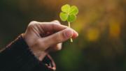 Как привлечь удачу и везение?