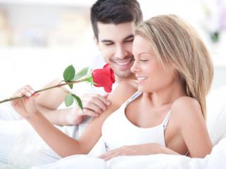 Как сохранить романтику в семейных отношениях?