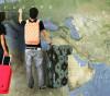 Что нужно для переезда в другую страну?