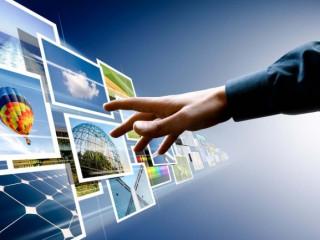 Что вам нужно знать для создания интерактивного сайта?