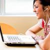 Где в Интернете можно найти уроки по русскому языку?