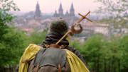 Как люди совершают паломничества в древние времена и сейчас?