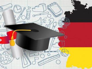 Как получить среднее образование на английском языке в Германии?