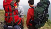 Как правильно выбрать туристический рюкзак?