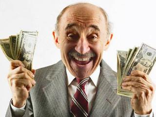 Чем выгодны микрозаймы и краткосрочные кредиты для пенсионеров?