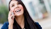 Какие преимущества имеет Сип телефония?