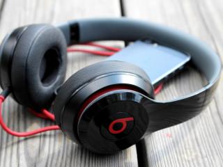 Какая акустика, удостоившаяся звания «лучшая»?