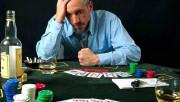 Как лечить игровую зависимость?