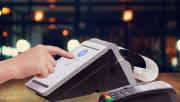 Что такое онлайн кассы и для чего они нужны?