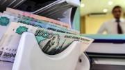 Где можно быстро получить кредит для малого бизнеса?