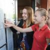 Информация для абитуриентов: как поступить в польский ВУЗ?