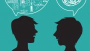 Какая разница между последовательным и синхронным переводом?