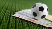 Что можете сказать про ставки на спорт? Стоит ли начинать этим заниматься?