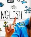 Почему так важно знать английский язык?