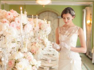 Как готовиться к свадьбе?