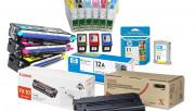 Как правильно использовать картриджи для принтеров?