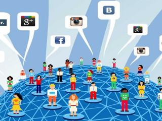 Как продвигать контент в соцсетях?