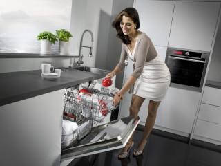 Что нужно знать при выборе мебели на кухню?