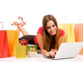 Как создать сайт для интернет магазина одежды?