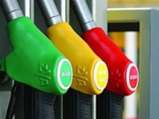 Каковы причины роста цены на светлые нефтепродукты в Украине?