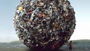 Почему надо вывозить и утилизировать разный мусор?