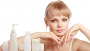 Почему стоит выбирать профессиональную косметику по уходу за лицом?