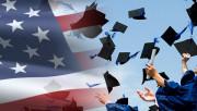 Какие достоинства для украинцев имеет получение образования в США?