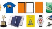 Почему корпоративные подарки с логотипом фирм предпочтительнее всех остальных?