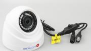 Где купить камеры видеонаблюдения?