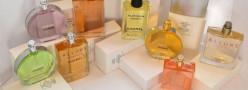 Где купить парфюм оптом в Кемерово?