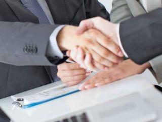 Как банки могут помочь предпринимателям малого и среднего бизнеса в Украине?