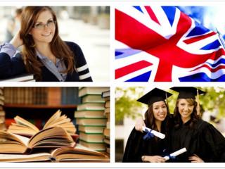 Какие преимущества дает знание иностранных языков и обучение за рубежом?