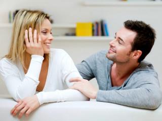 Как сохранить гармоничные отношения в молодой семье?