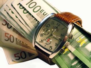 Быстрый займ по телефону: удобный и практичный способ решения финансовых проблем