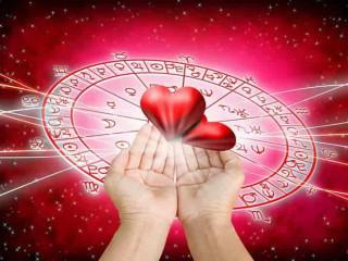 Как найти свою любовь с помощью астрологии?