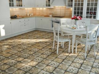 Какую плитку выбрать при ремонте в доме?