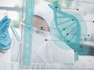 Зачем нужны генетические тесты?