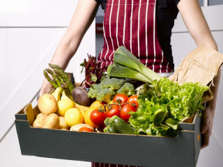 Как найти хорошего поставщика продуктов?