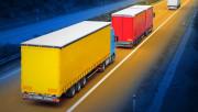 Автоперевозки по Украине, как осуществить рентабельно?