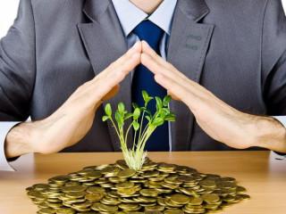 Как выбрать банк для кредитования своего бизнеса?