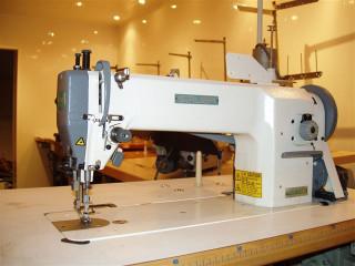 Сколько стоит швейное оборудование?