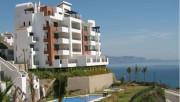 Почему стоит купить недвижимость в Испании?