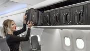 Зачем нужна специальная сумка для авиаперелетов?