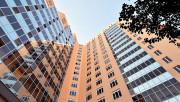 Как купить новую квартиру в Екатеринбурге?