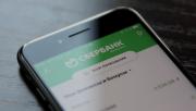 Сбербанк представил обновленный интернет-банк для бизнеса
