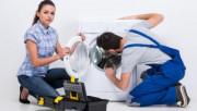 Почему важен качественный ремонт бытовой техники?